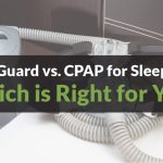 Mouth Devices vs. CPAP for Sleep Apnea – Which is Right for You?