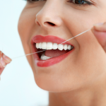 How Often Should I Floss?
