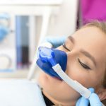 Is Nitrous Oxide Safe for Dental Procedures?